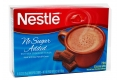 Nestle no sugar added